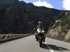 Aprilia-Caponord-1200-Travel-Pack-18