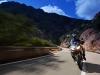 Aprilia-Caponord-1200-Travel-Pack-2