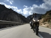 Aprilia-Caponord-1200-Travel-Pack-21