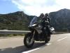 Aprilia-Caponord-1200-Travel-Pack-23