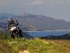 Aprilia-Caponord-1200-Travel-Pack-9