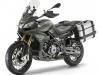Aprilia-Caponord-1200-Rally-01