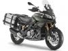 Aprilia-Caponord-1200-Rally-02