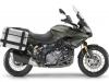 Aprilia-Caponord-1200-Rally-03