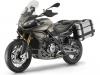 Aprilia-Caponord-1200-Rally-04