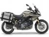 Aprilia-Caponord-1200-Rally-06