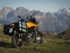 Aprilia-Caponord-1200-Rally-11