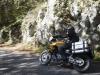 Aprilia-Caponord-1200-Rally-19