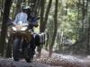 Aprilia-Caponord-1200-Rally-20