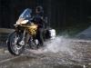 Aprilia-Caponord-1200-Rally-22