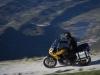 Aprilia-Caponord-1200-Rally-29