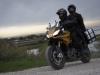 Aprilia-Caponord-1200-Rally-31