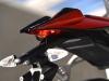 aprilia-rsv4-factory-abs-codone-posteriore