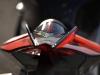 aprilia-rsv4-factory-abs-faro-posteriore