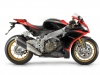 aprilia-rsv4-factory-abs-laterale