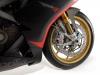 aprilia-rsv4-factory-abs-ruota-anteriore