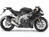 aprilia-rsv4-r-abs-laterale-destro