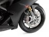 aprilia-rsv4-r-abs-ruota-anteriore