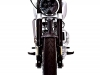 Arch-Motorcycle-KRGT-1-13