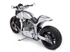 Arch-Motorcycle-KRGT-1-3