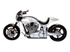 Arch-Motorcycle-KRGT-1-4