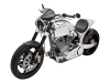 Arch-Motorcycle-KRGT-1-5