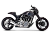 Arch-Motorcycle-KRGT-1-6