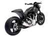 Arch-Motorcycle-KRGT-1-7