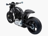 Arch-Motorcycle-KRGT-1-8