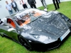 Arrinera-Automotive-Prototipo