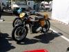asi-motoshow-2014-live-07