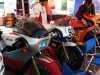 asi-motoshow-2014-live-16
