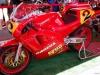 asi-motoshow-2014-live-20