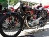 asi-motoshow-2014-live-21