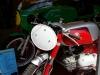 asi-motoshow-2014-live-38
