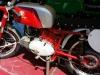 asi-motoshow-2014-live-40