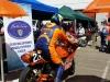 asi-motoshow-2014-live-50