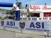 asi-motoshow-2014-live-56