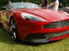 Aston-Martin-AM310-Project-Frontale