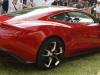 Aston-Martin-AM310-Project-Lato-2