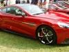 Aston-Martin-AM310-Project-Lato