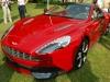 Aston-Martin-AM310-Project-Tre-Quarti
