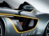 aston-martin-cc100-speedster-basso