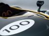 aston-martin-cc100-speedster-cofano