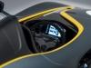 aston-martin-cc100-speedster-cruscotto