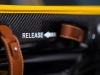 aston-martin-cc100-speedster-dettaglio-interni