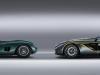 aston-martin-cc100-speedster-e-dbr1