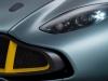 aston-martin-cc100-speedster-fanale