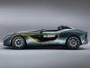 aston-martin-cc100-speedster-lato