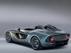 aston-martin-cc100-speedster-tre-quarti-posteriore
